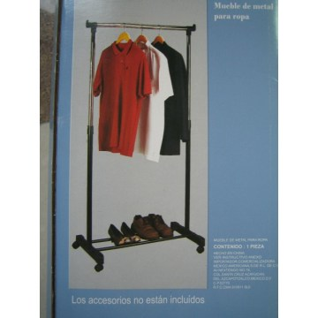 Powder Coated Drying Rack