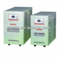 JJW Precision Purified AC Voltage Stabilizer