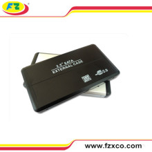 USB to SATA External Hard Drive Caddy