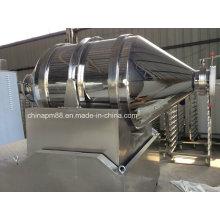 2D-Bewegungsmischmaschine (EYH-Serie)