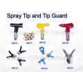 paint sprayers parts, pump repair kit