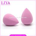 Professional SBR Latex Kosmetik Make-up neueste niedlich Wassertropfen Form kosmetische Puderquaste heißer Verkauf