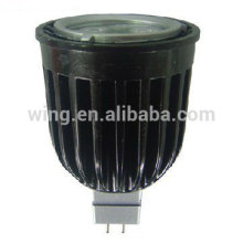 led light spare parts or part