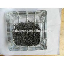 sponge iron iran/sponge iron price/sponge iron plant