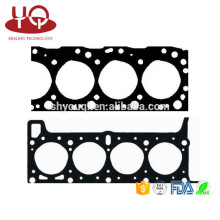 Auto Engine Overhaul Gasket Repair Kit Cylinder Head Full Rubber seal Gaskets Set for Japanese Cars