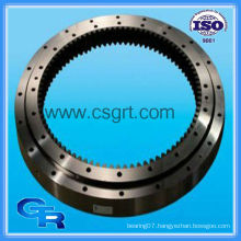 swing bearing Swing gear Slewing Bearing