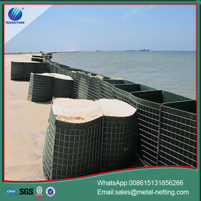 Flood_control_barrier_wall