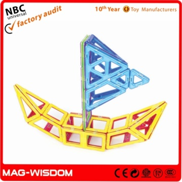 Mag wisdom Magnetic Toys Wholesale