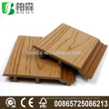Cheapest Price Anti UV Wall Cladding Waterproof Outdoor WPC Composite Wall Panel