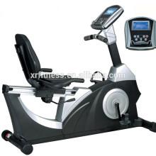 Cardio Machine / Recumbent Bike / Commercial fitness Machine
