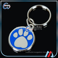 custom engraved pet tags