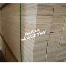 pine LVL plywood