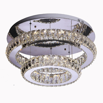 modern light fixtures chandelier decorative ceiling lights