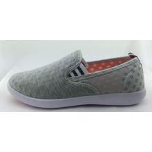 Slip-On Schuh, Sport Schuh, Sneakers