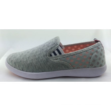 Slip-on Shoe, Sport Shoe, Sneakers