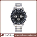 Hot Selling Men Business Watches Gift Watch (RB3153)