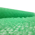 cheap price 3d geomat erosion control mat for slope protection
