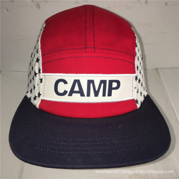 (LSN15084) 5 Panel New Fashion Snapbacks Era Hat