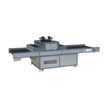 TM-UV1200L UV secador túnel UV para tinta UV impressora de tela
