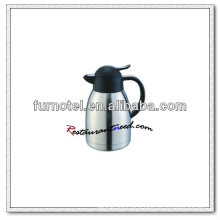 T181 Stainless Steel Vacuum Thermal Kettle