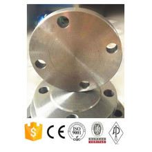 BS4504 PN16  carbon steel flanges
