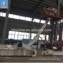 Palmkernöl-Extraktionsmaschine