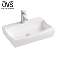 wholesale vanity wash hand basins