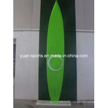 EPS Core Stand up Paddle Race Board