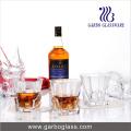 11oz de haute qualité Whisky Glass Cup