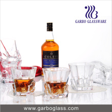 11oz de haute qualité Whisky Glass Cup