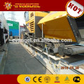 Cheaest RP452L pavimentadora de asfalto RP601 RP602 pavimentadora de pavimentadora