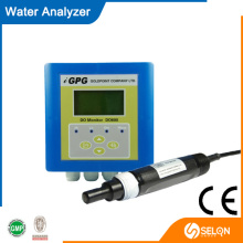 DO600 Online Dissolved oxygen controller with CE certificate
