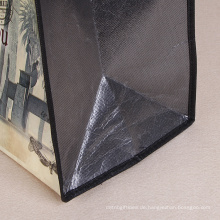 Hohe Qualität & Bester Preis PP Woven Bag Recycling Machine