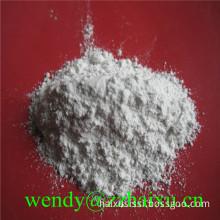 fused white alumina 0-100 0-200  0-320 for re