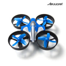 Mini Drone 2.4G RC Quadrotor