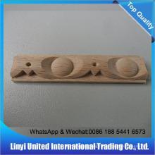 декоративная деревянная отделка мебели