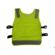 Children Reflective Vest for Safety Warning