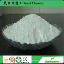 Бикарбонат натрия пищевые добавки (нет CAS: 144-55-8)