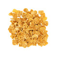 petideal cat snack soft chicken strip for cat