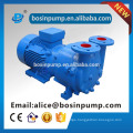 vacuum pump price