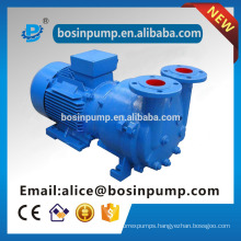 mini rotary value vacuum pump