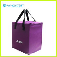Picnic Non Woven Insulated Cooler Tote Rbc-078A