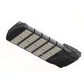 High brightness 60w-210w led street light