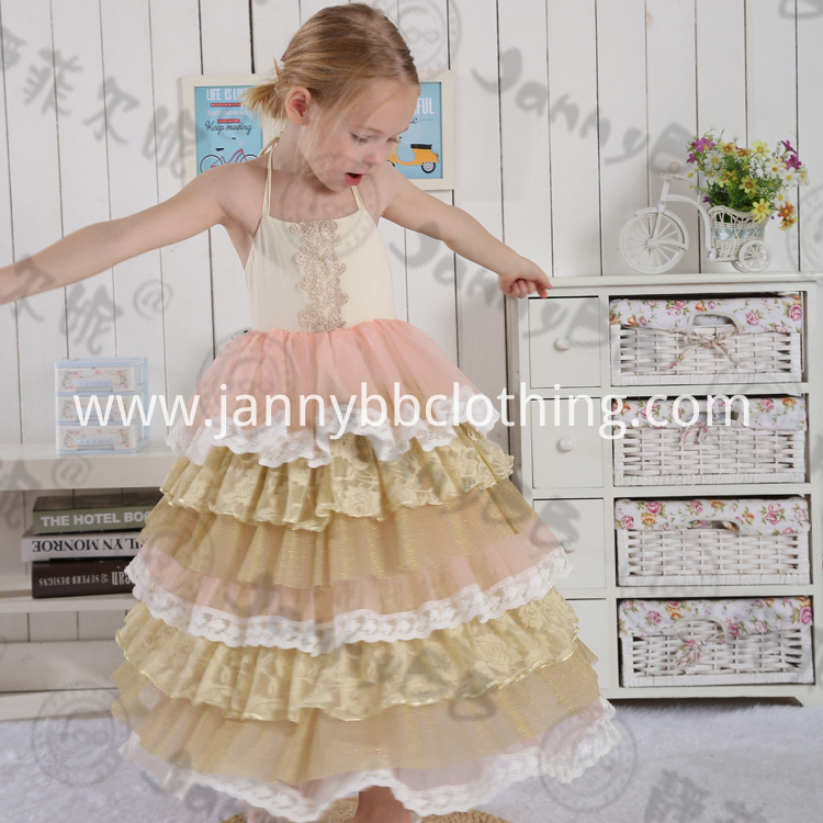 dollcake dress