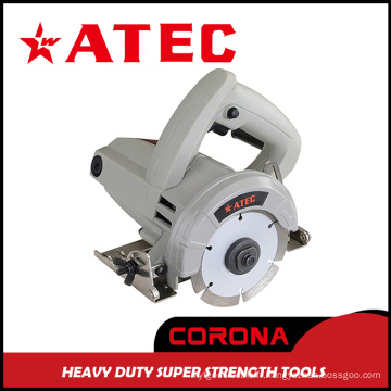 Atec 1400W 110mm Power Tools Électrique Marble Cutter (AT5115)
