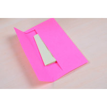 Конверт для бумаги