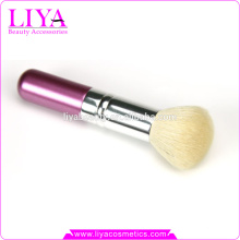 Pinceau de maquillage professionnel super doux de OEM avec le prix bon marché