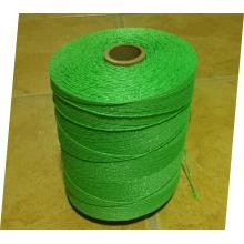 Herringbone Tape 3 -Stands PE Plastic Fishing Twine/Rope