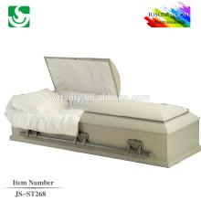 Sarg coffin
