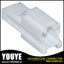 Ket Mg620393 070 Series Automotive Connector